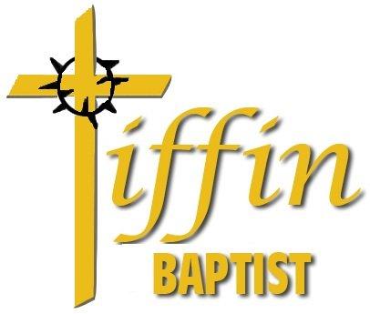 Tiffin Baptist Church